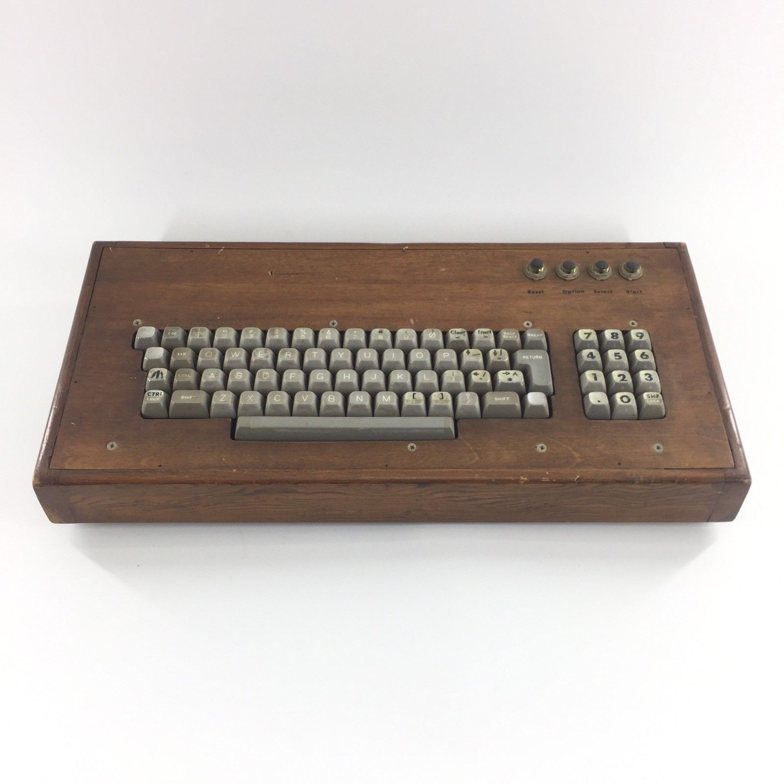 wooden keyboard.jpg