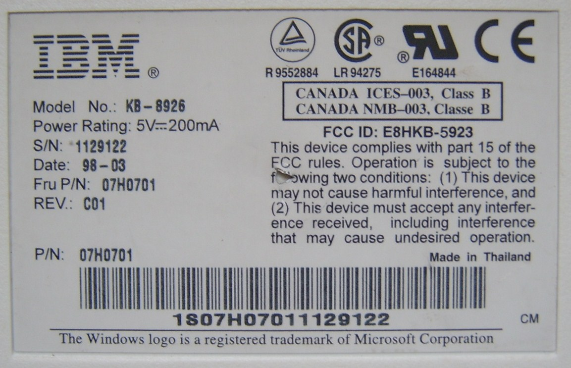 IBM Label.JPG