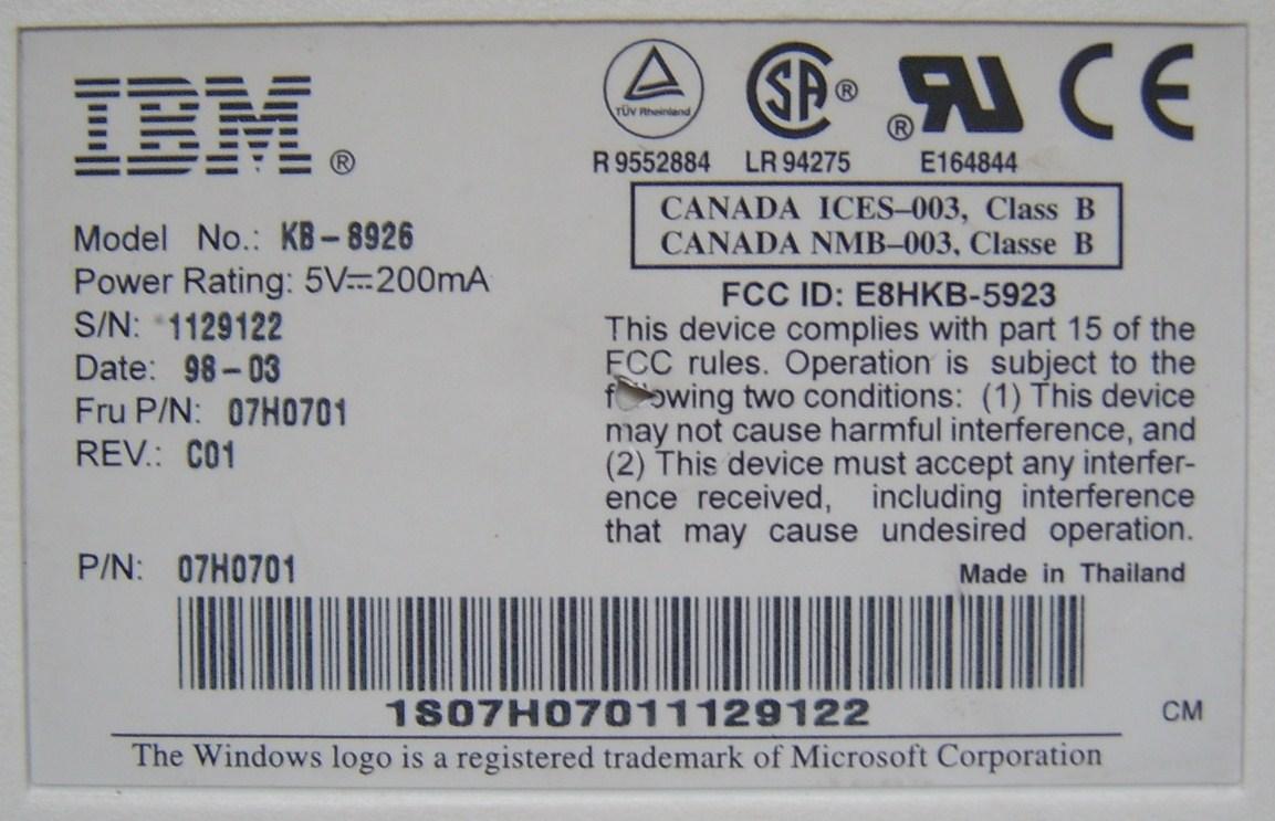 IBM Label.JPG