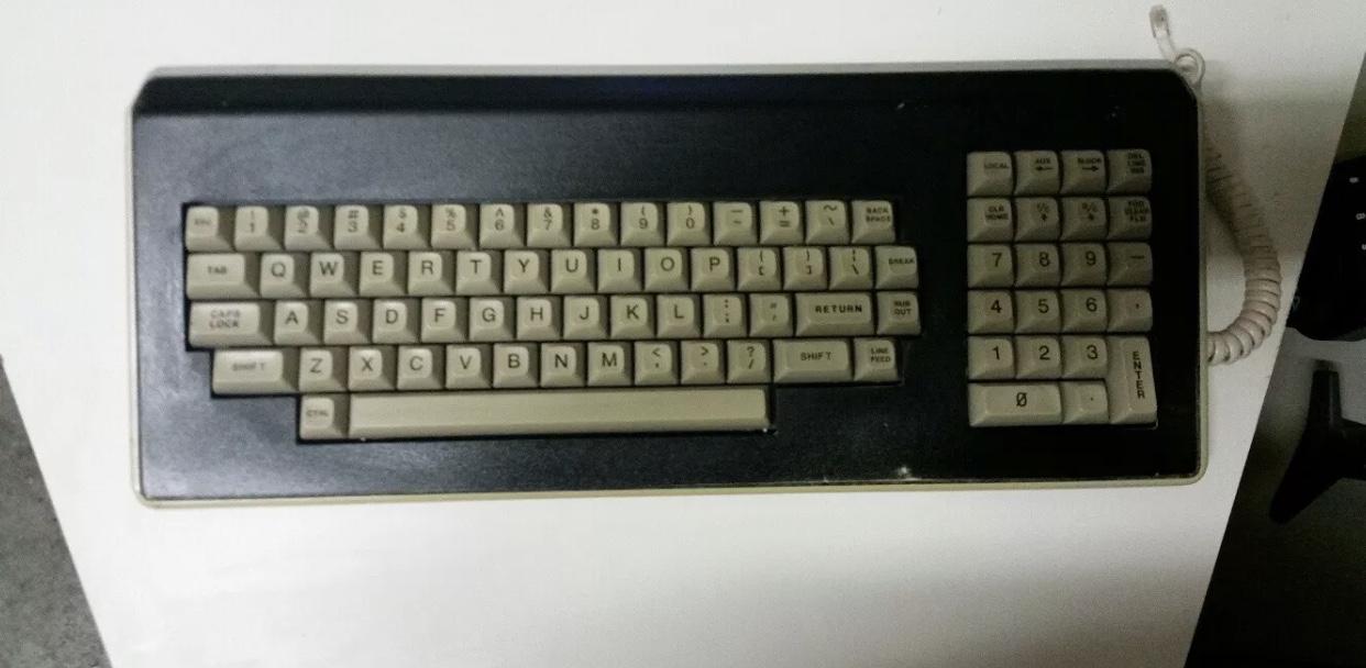 709EAB4F-7F30-432C-8749-F1359B63D7D3.jpeg