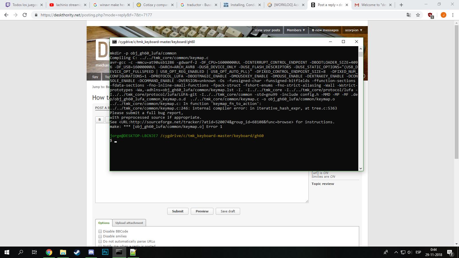 Captura de pantalla (15).png