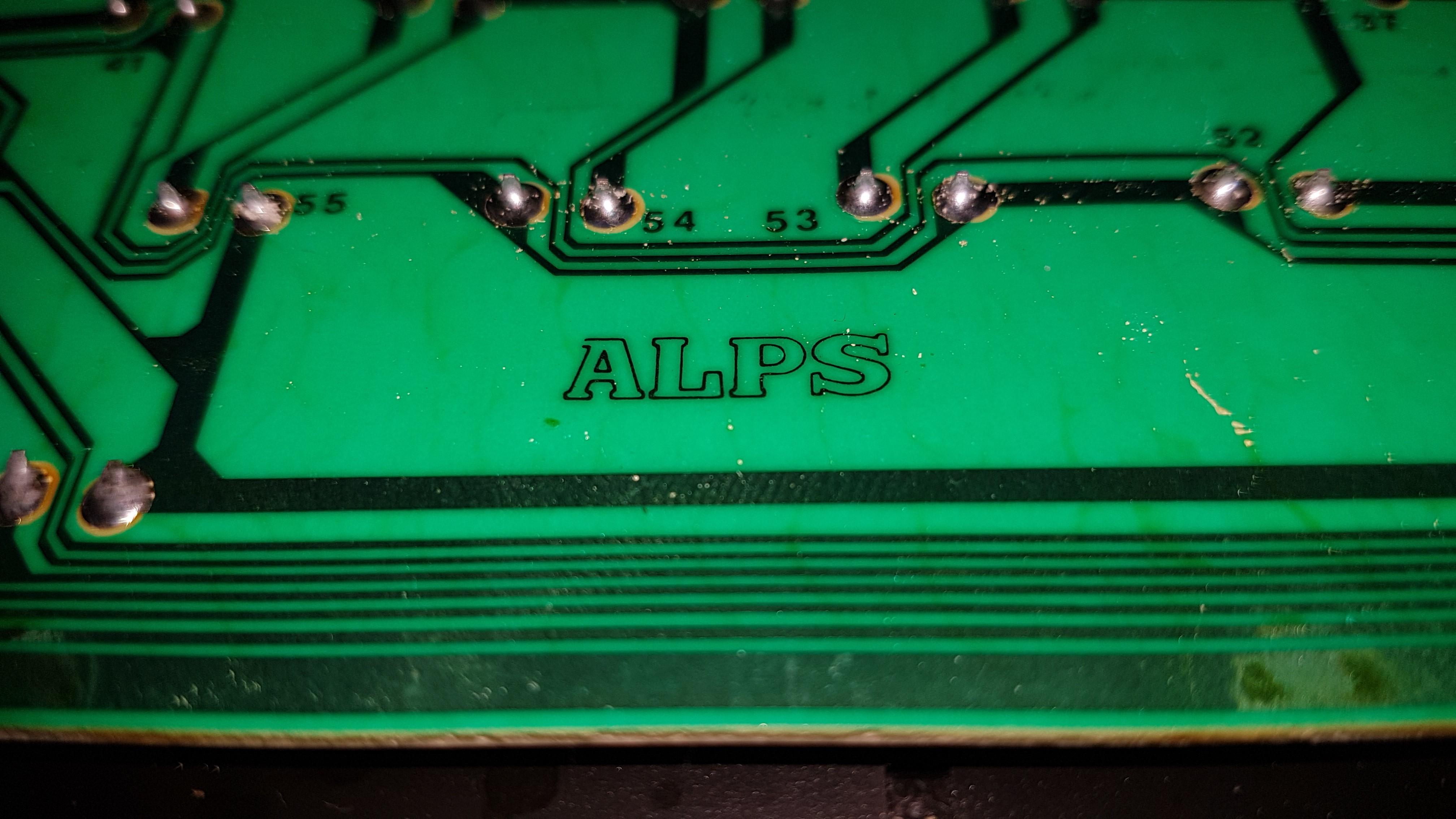 Alps mark.jpg