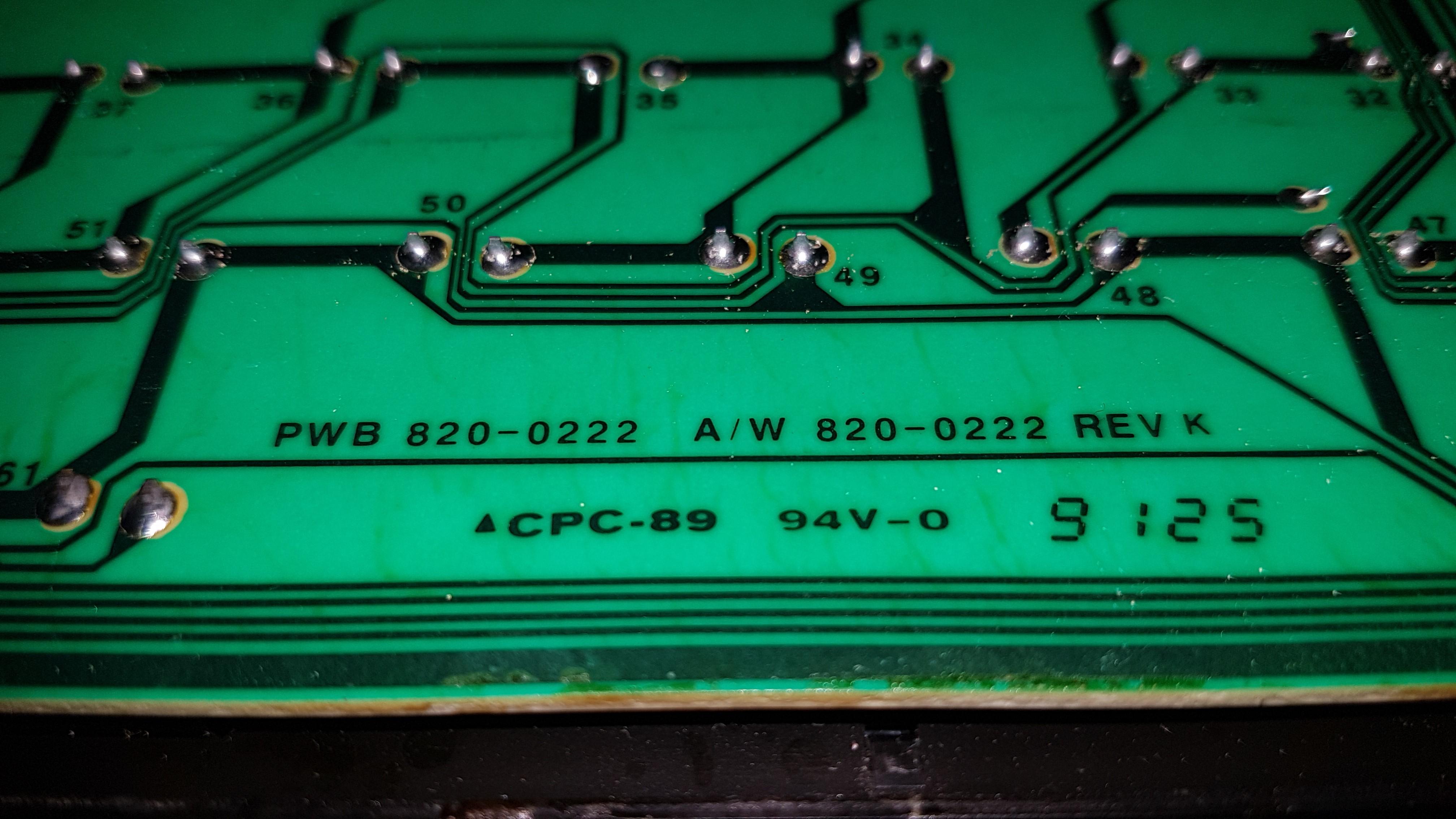 PCB markings.jpg
