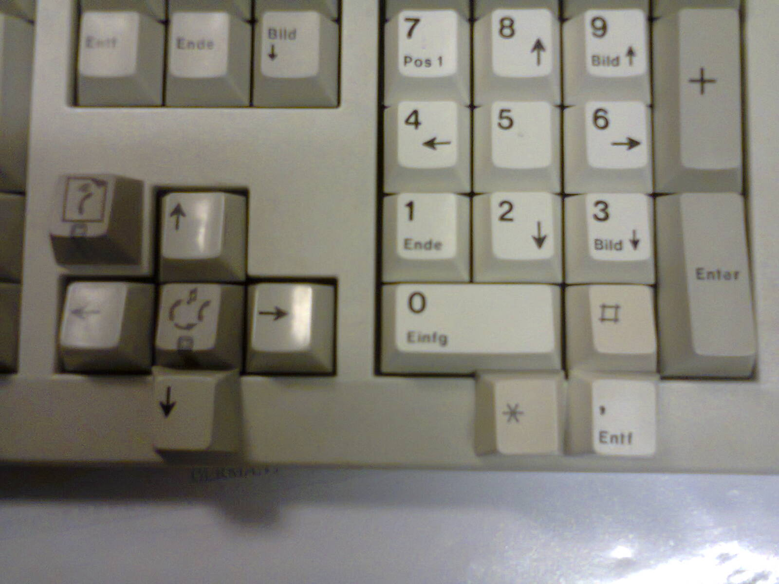 MMK caps on G80-3000.jpg