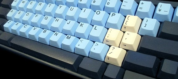 hhkb-blue-white-arrows.jpg