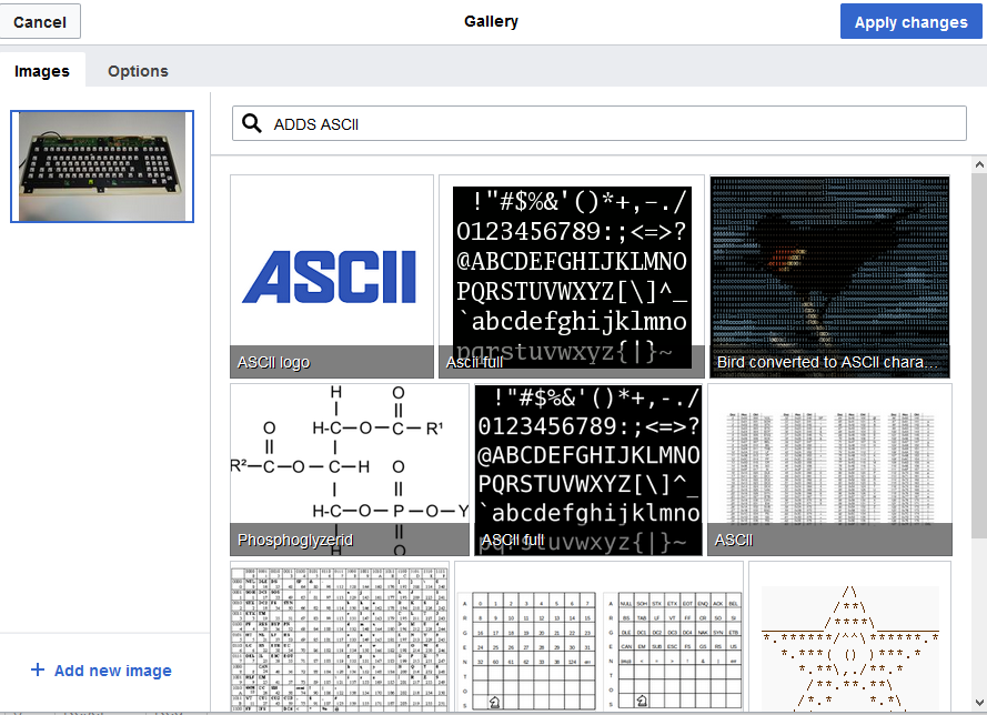 2019-02-04 17_11_16-Editing ADDS ASCII - Deskthority wiki.png