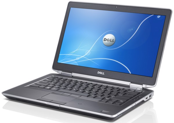 laptop_dell_6430s_grande.jpg