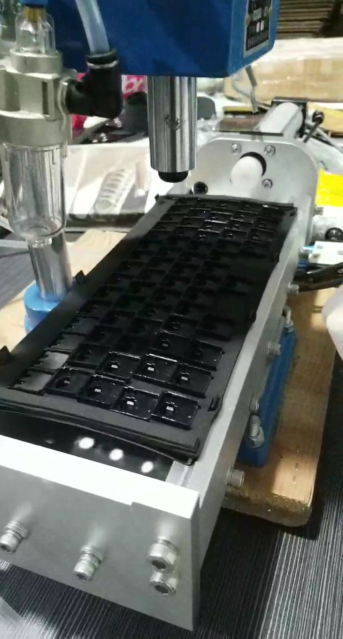 2019 03 prototyping semi-automated assembly (2).jpg