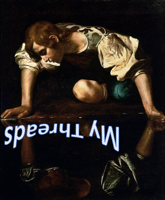 Narcissus_Caravaggio_Hyper2.png