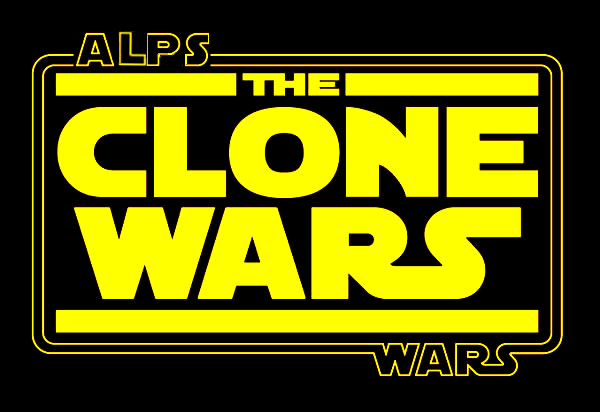 Alps_Wars_The_Clone_Wars.png