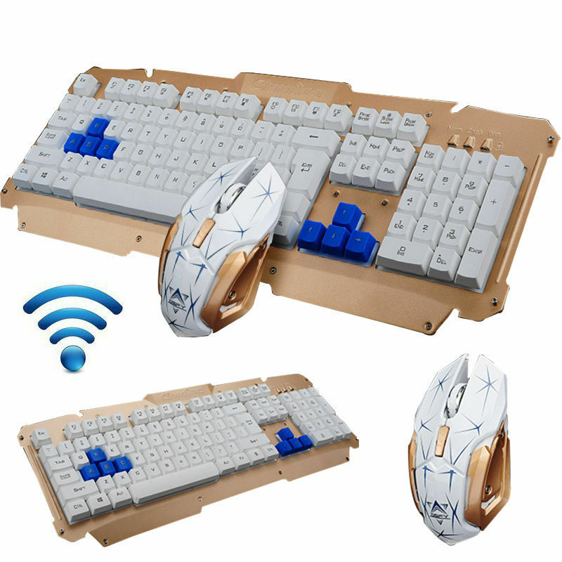 elite gamer keyboard.jpg