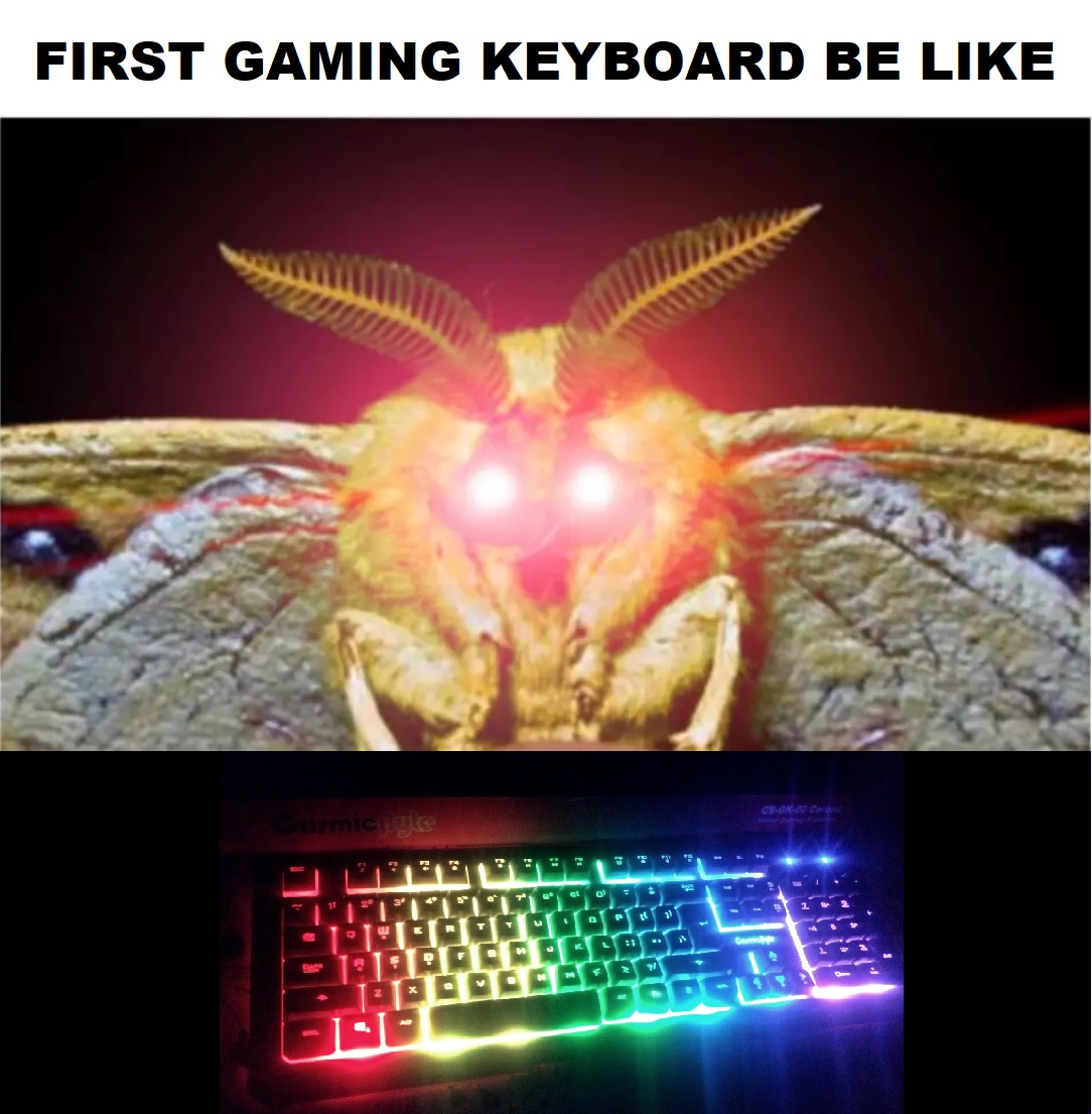 gaming keyboard.jpg
