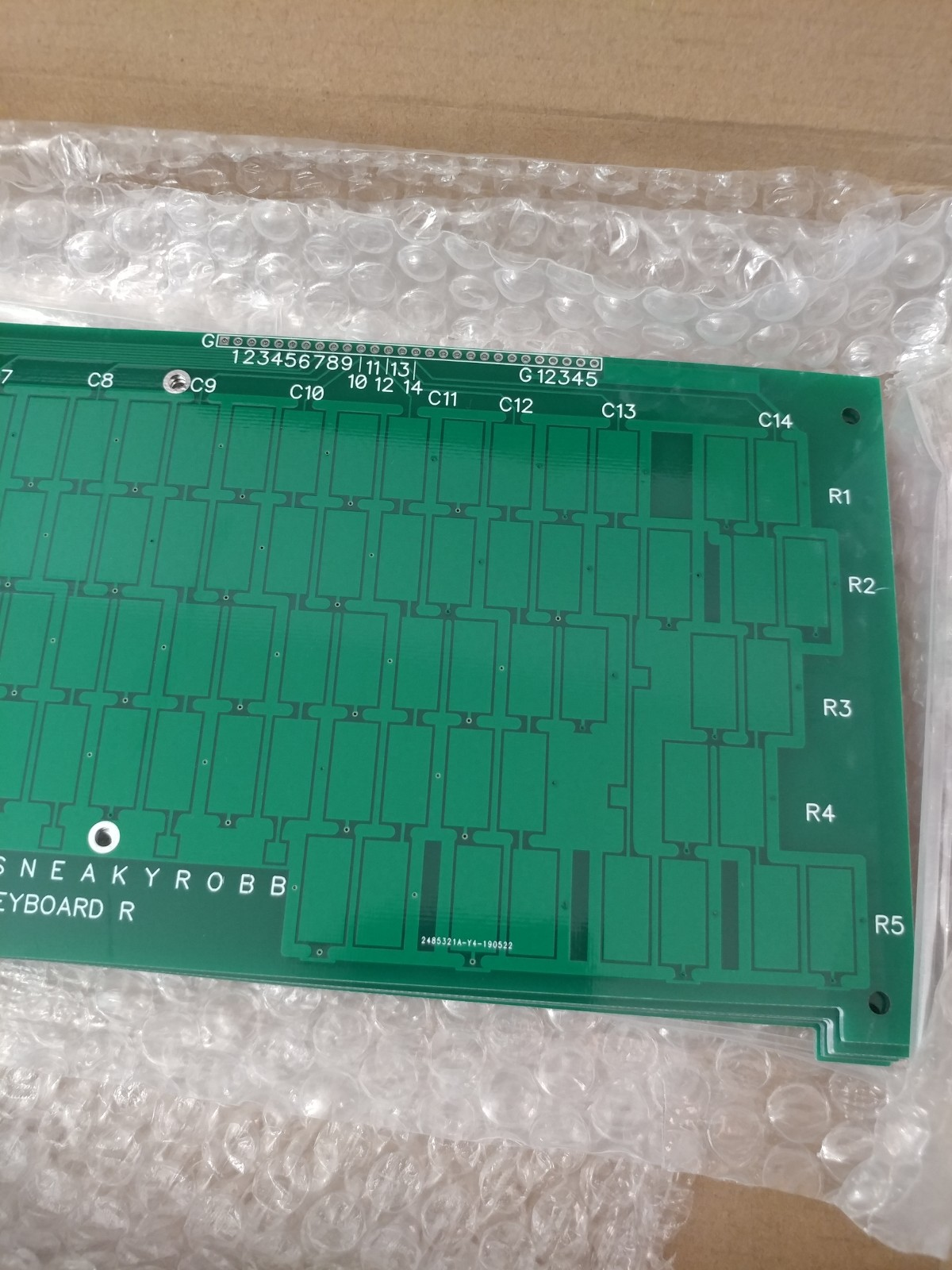 pcb front 2.jpg