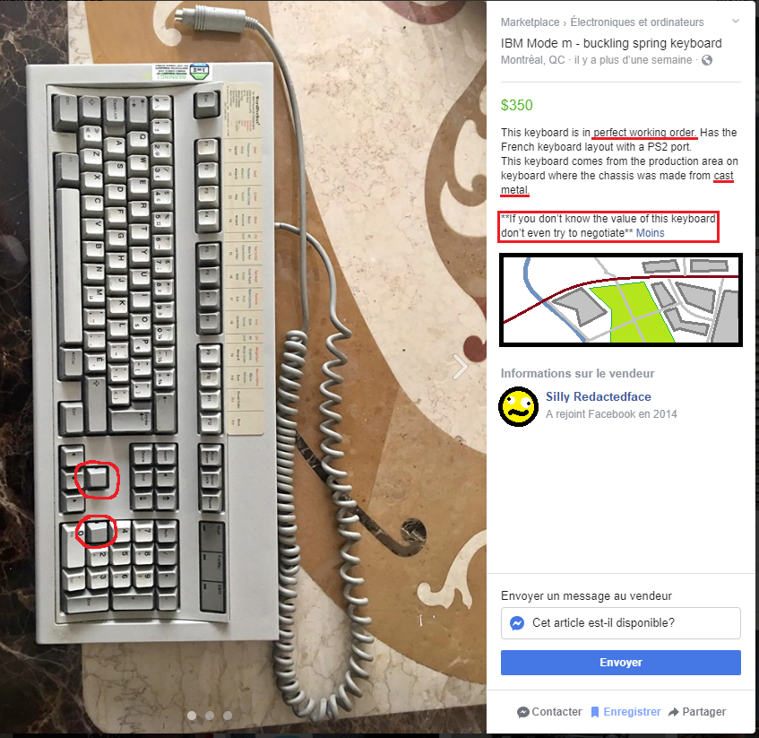 FB Marketplace.PNG