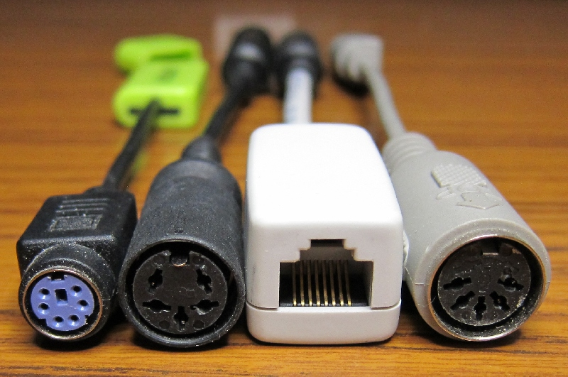 converter_and_adapters.jpg