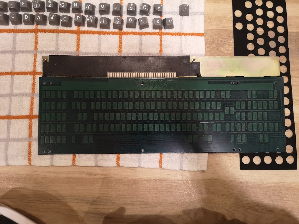 Image of the capacitive PCB.jpg
