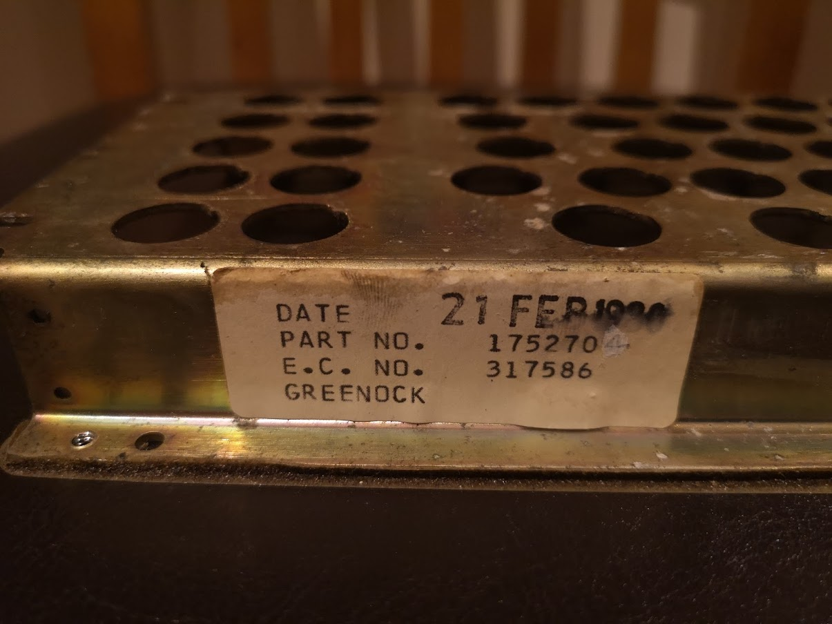 IBM 5251 date label.jpg
