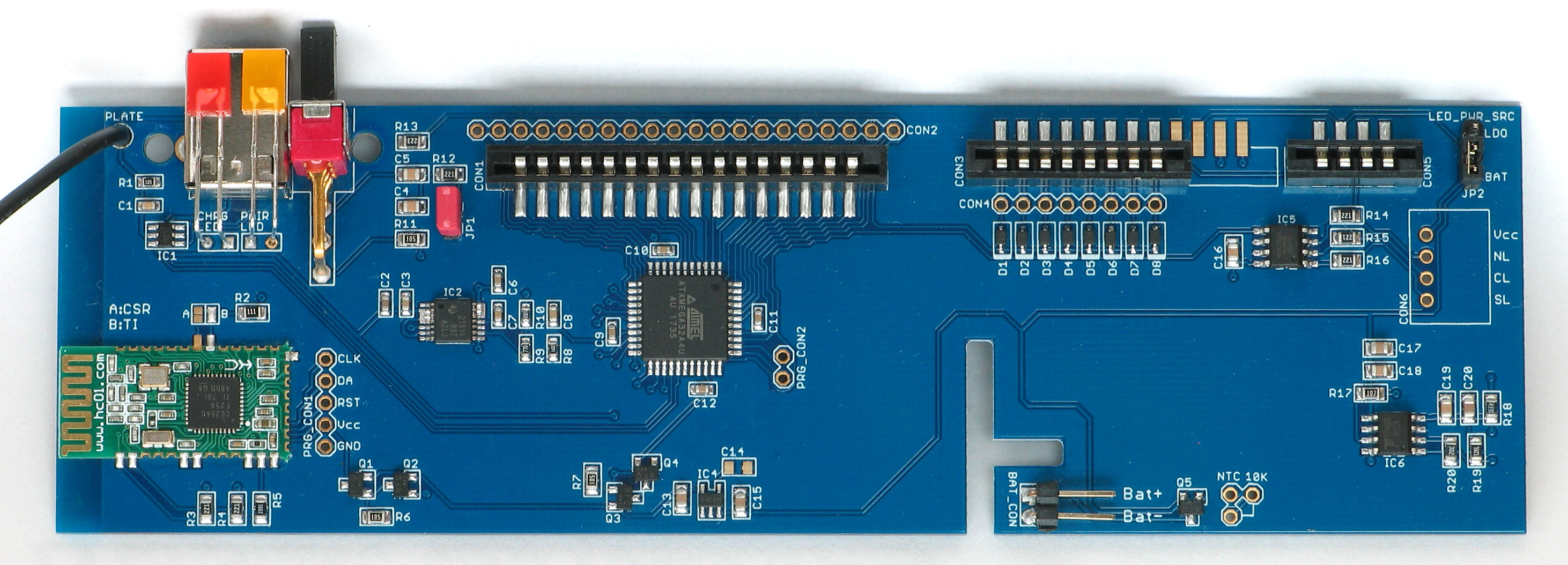 blusb_controller_main_pcb_rev_2_5_top.jpg