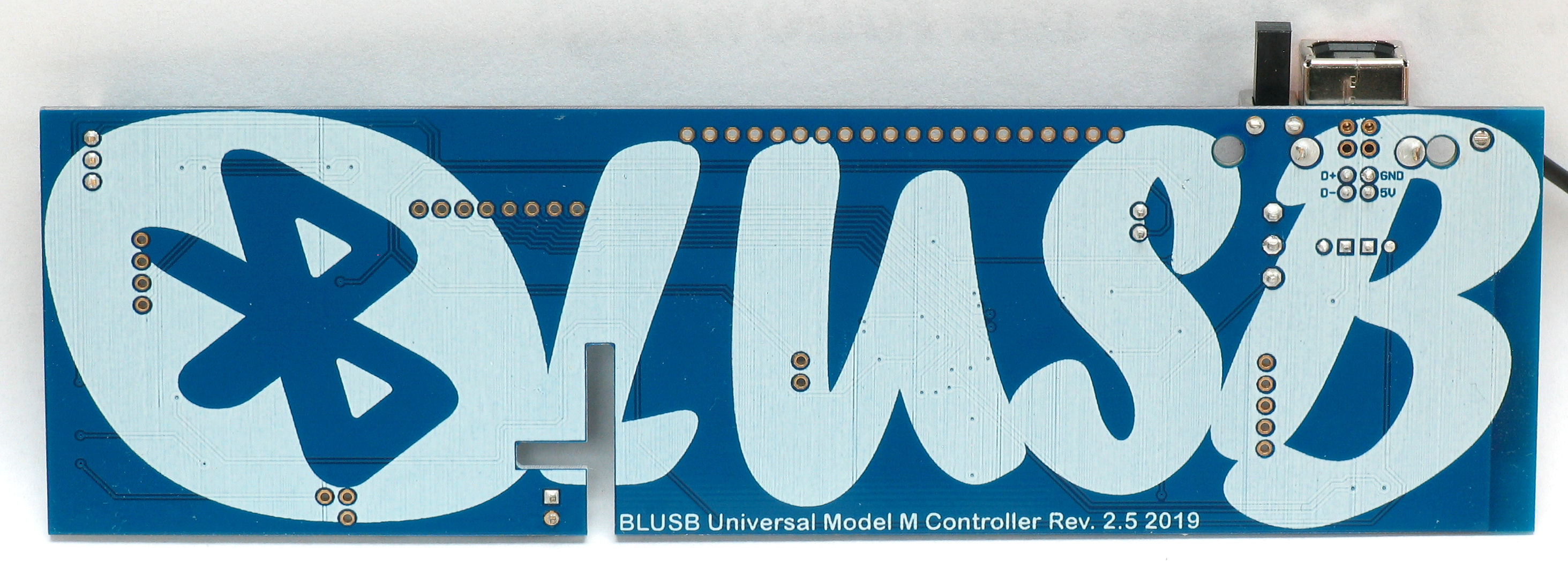 blusb_controller_main_pcb_rev_2_5_bottom.jpg