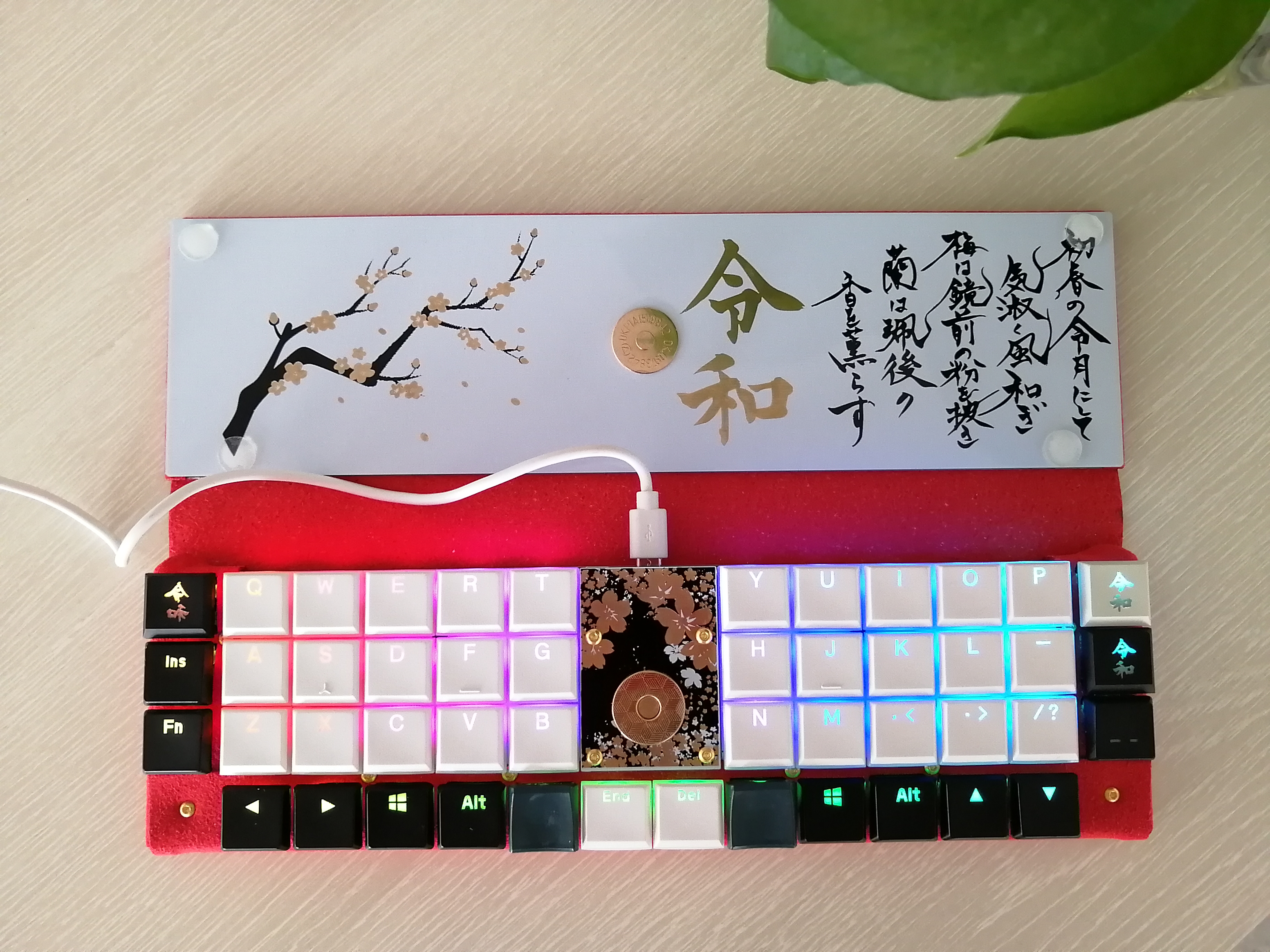 Keyboard With Kailh Choc Switch.jpg