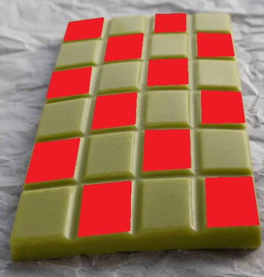 green and red chocolate.jpg