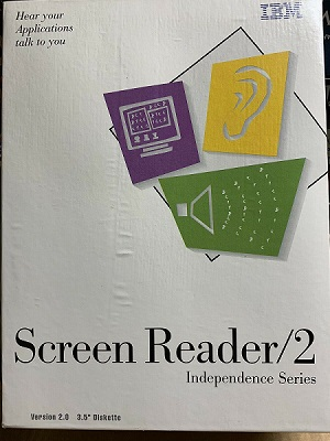 OS2 screen reader.jpg