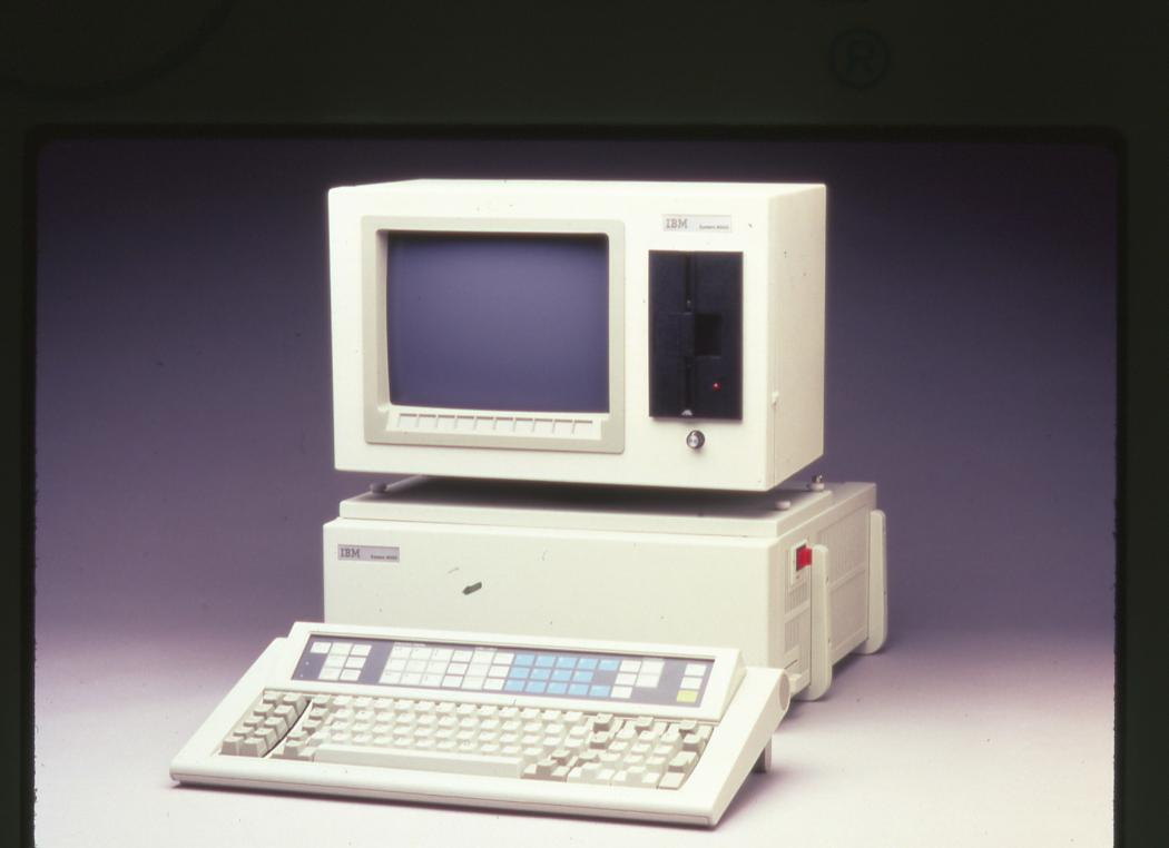 1984_IBM 9002 Desk Top Computer_I01_1-9-E-7_b120_f9.jpg