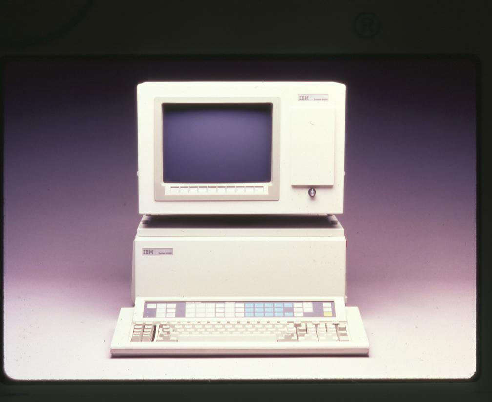 1984_IBM 9002 Desk Top Computer_I02_1-9-E-7_b120_f9.jpg