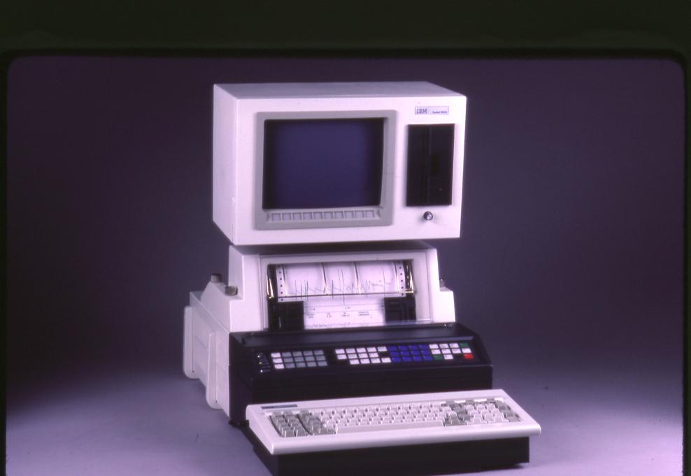 1984_IBM 9002 Desk Top Computer_I03_1-9-E-7_b120_f9.jpg