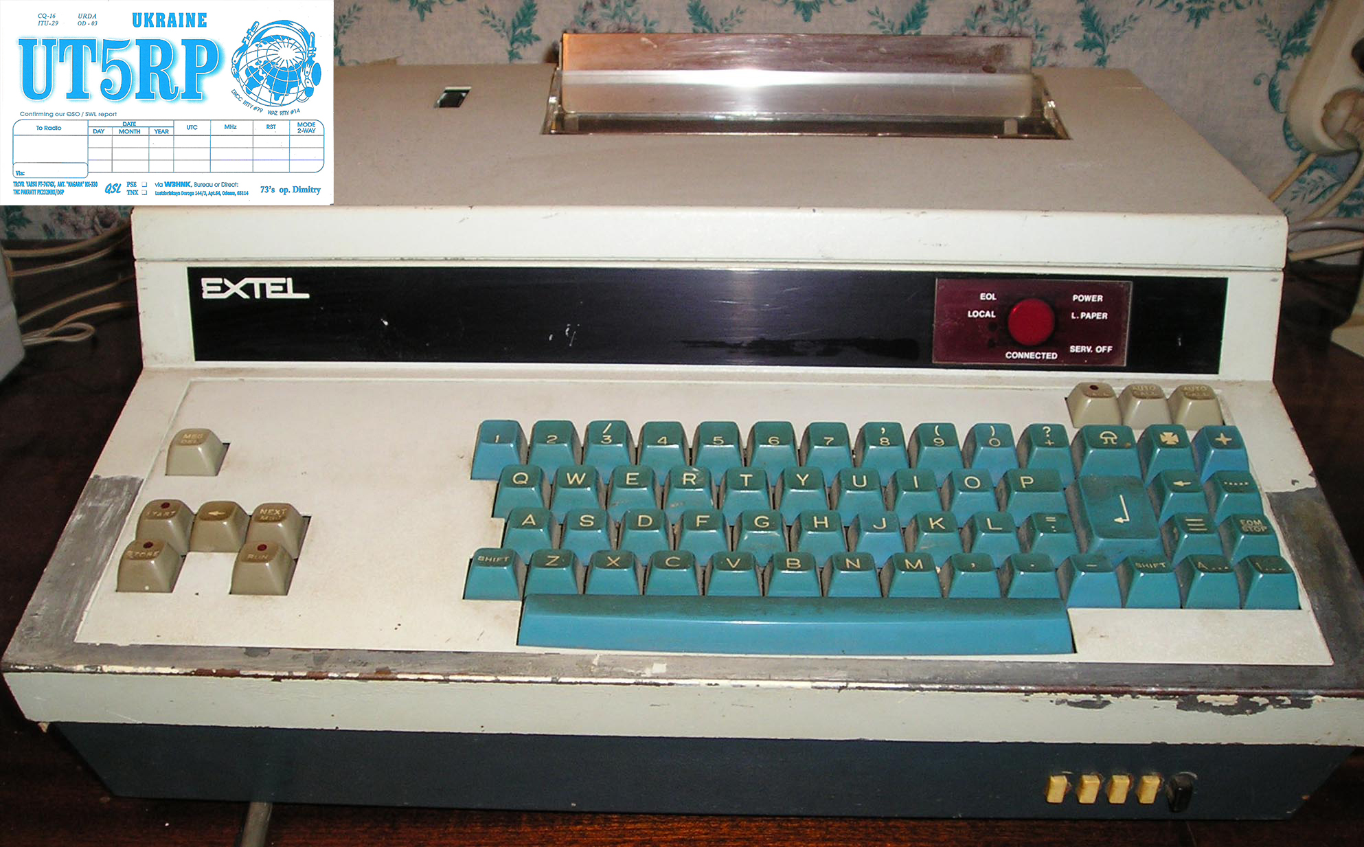 Teleprinter_EXTEL_1.jpg