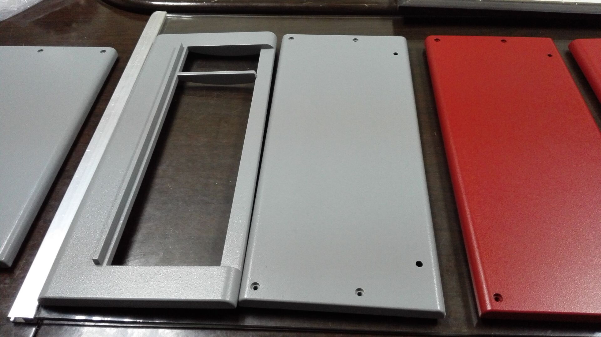 finished powdercoated cases (14) - Copy.jpg