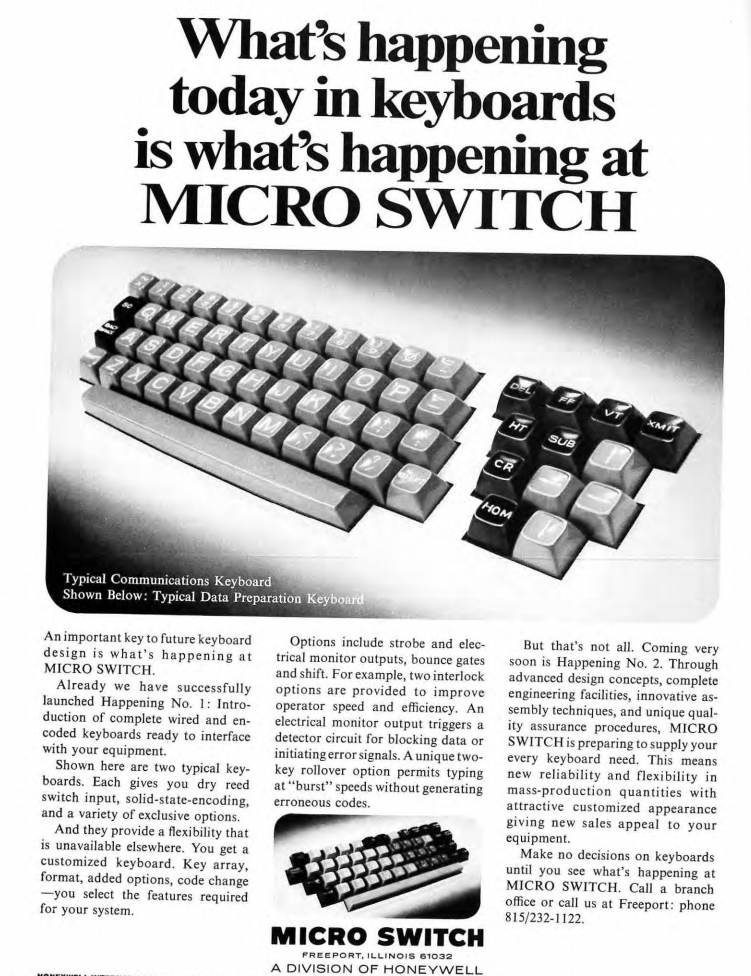 microswitch_ad.png