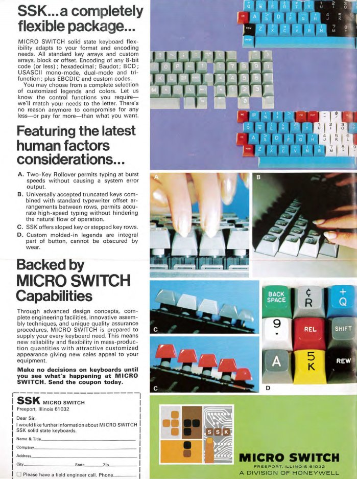 microswitch_ad2.jpg