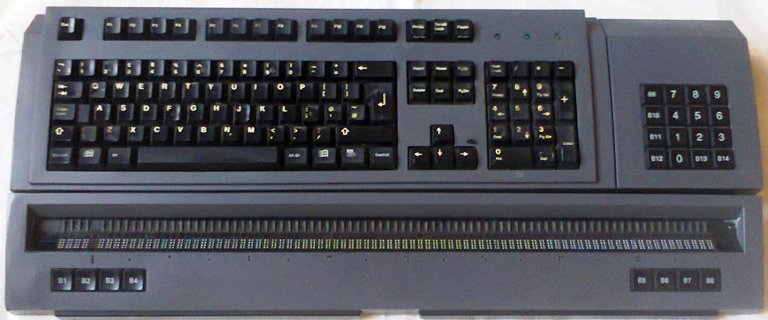 Braille keyboard.jpg