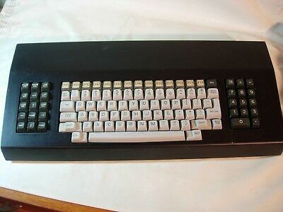 RARE-Micro-Switch-SD-Seres-Keyboard.jpg