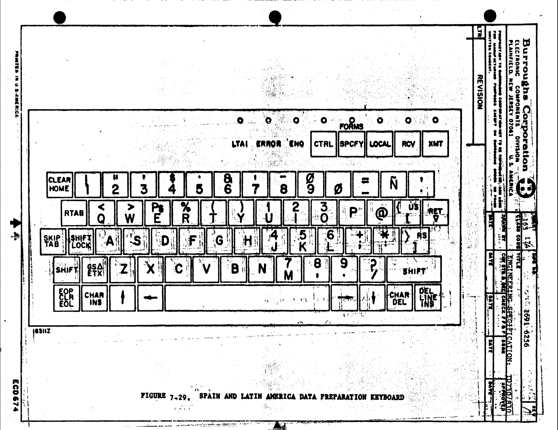 burroughs-td730-keyboard-specification.png