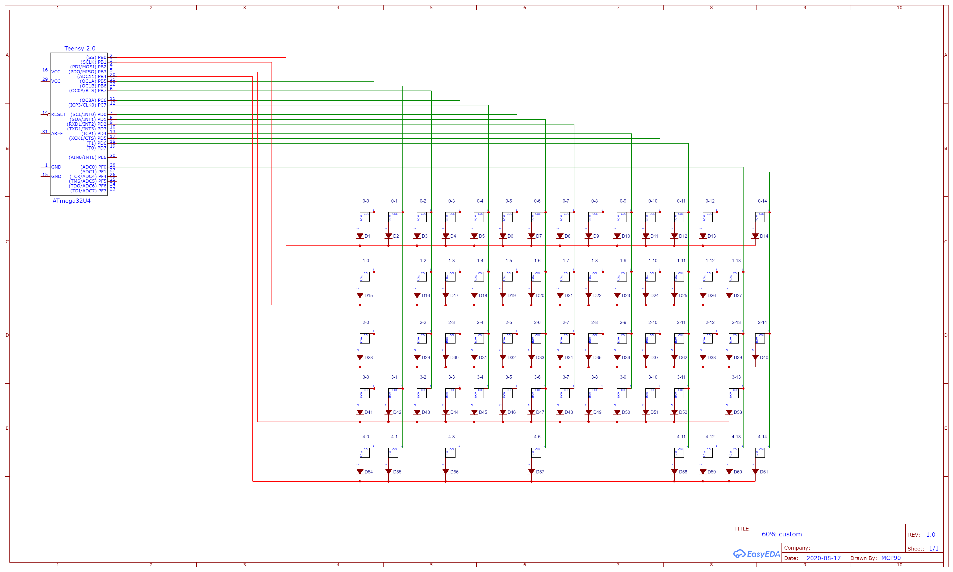Schematic_60% custom_2020-08-18_10-01-30.png