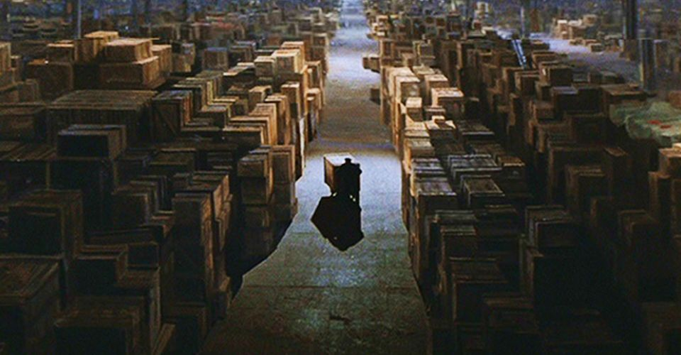 raiders-of-the-lost-ark-warehouse.jpg