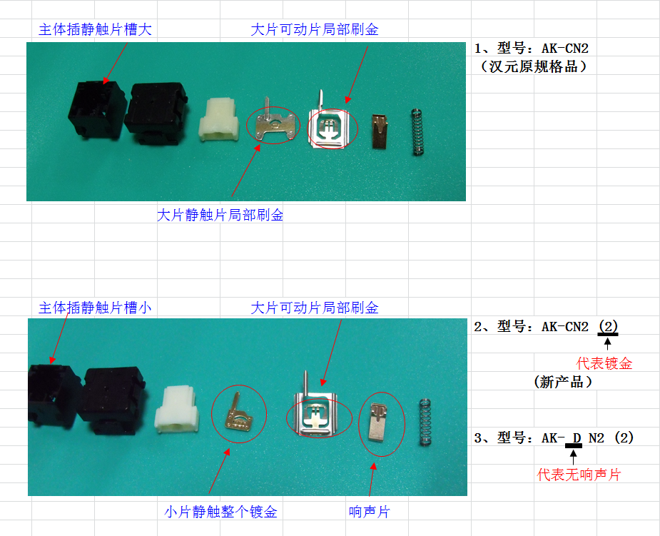 Hua-Jie switches.png