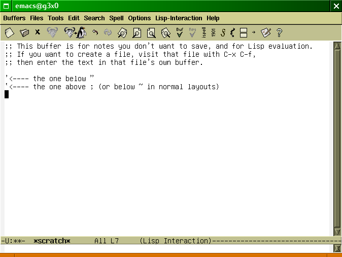 emacs_single_quotes.png