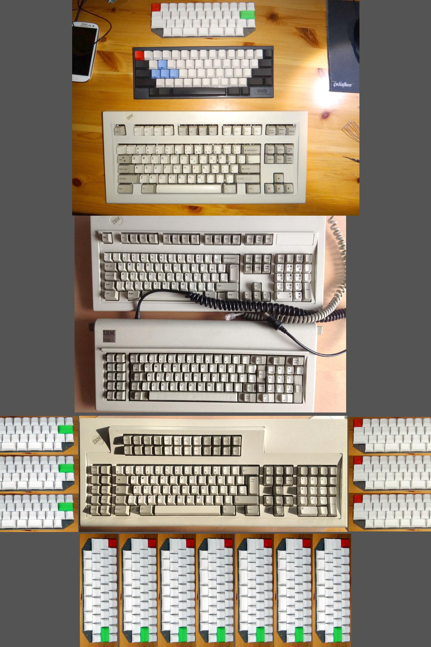 Keyboard Tree.jpg