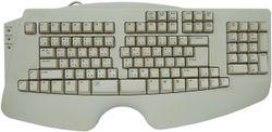 tastatura btc