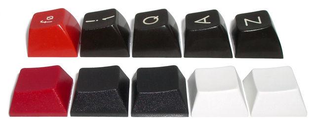 Профиль клавиатуры - stepped.jpg