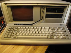 IBM Model F - Deskthority wiki