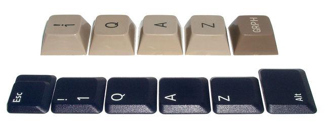 Профиль клавиатуры - flat.jpg